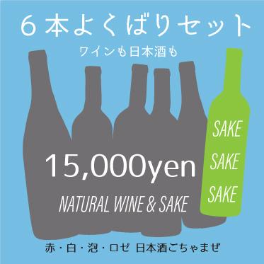 6_sake_top