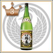 越後鶴亀 純米,新潟の日本酒 越後鶴亀,越後鶴亀,贈り物 日本酒,日本酒 新潟