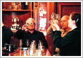 グレンファークラス,グレンファークラスファミリーカスク,シングルモルトウイスキー