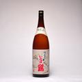 いなば鶴 純米酒 1800mlの画像
